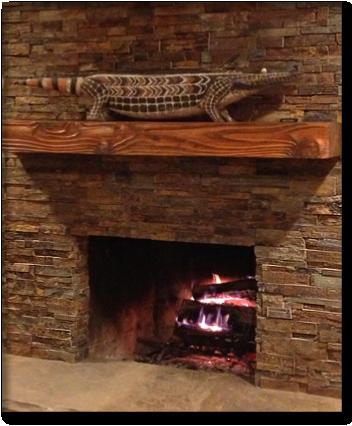 Cedar lumber houston